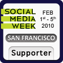 SMWSF supporter badge