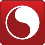 ReadWrite yin-yang logo