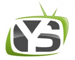 YourSports logo