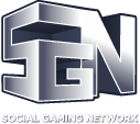 Social Gaming Network Inc company